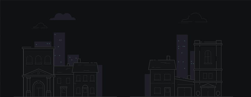 Final design for SVGs in dark mode.